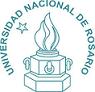 Facultad de Odontología :: Acceso al sistema